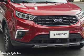 ford-territory-2022