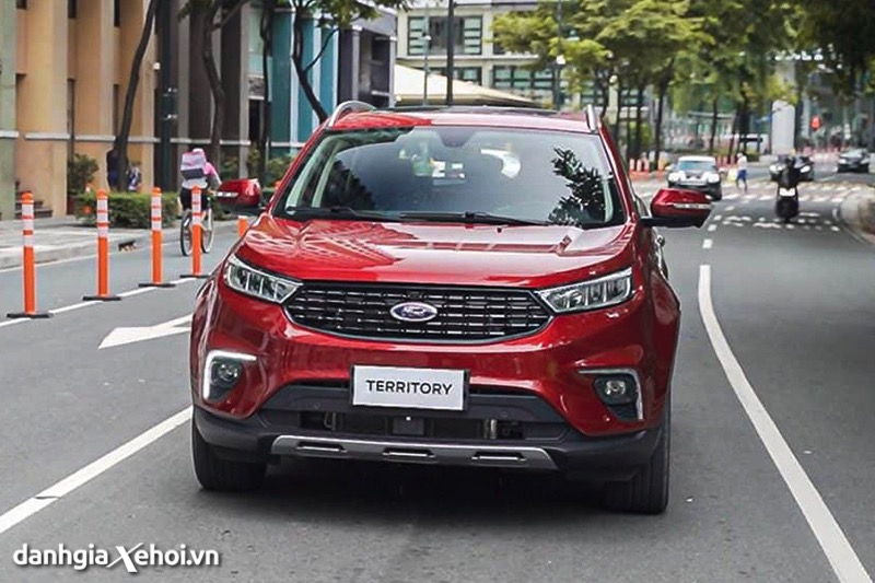 dau-xe-ford-territory-2021-tai-philiphine-danhgiaxehoi-vn
