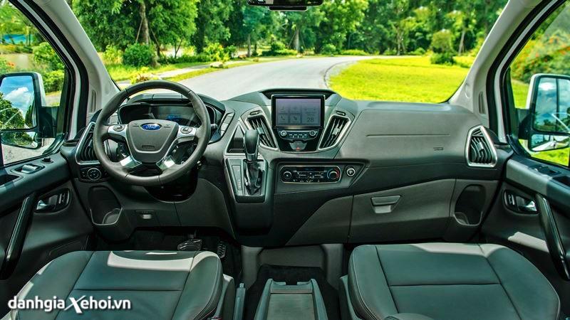 noi-that-xe-ford-tourneo-2021-muaxegiatot-vn