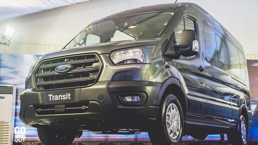 dau-xe-Ford-Transit-2021-ra-mat-philiphine-danhgiaxehoi-vn