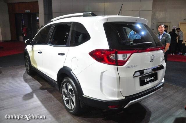 duoi-xe-honda-br-v-2021-danhgiaxehoi-vn-8