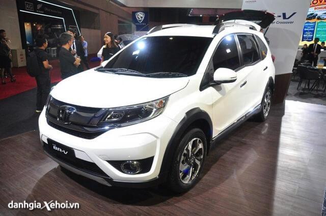 gia-xe-honda-br-v-2021-danhgiaxehoi-vn-3