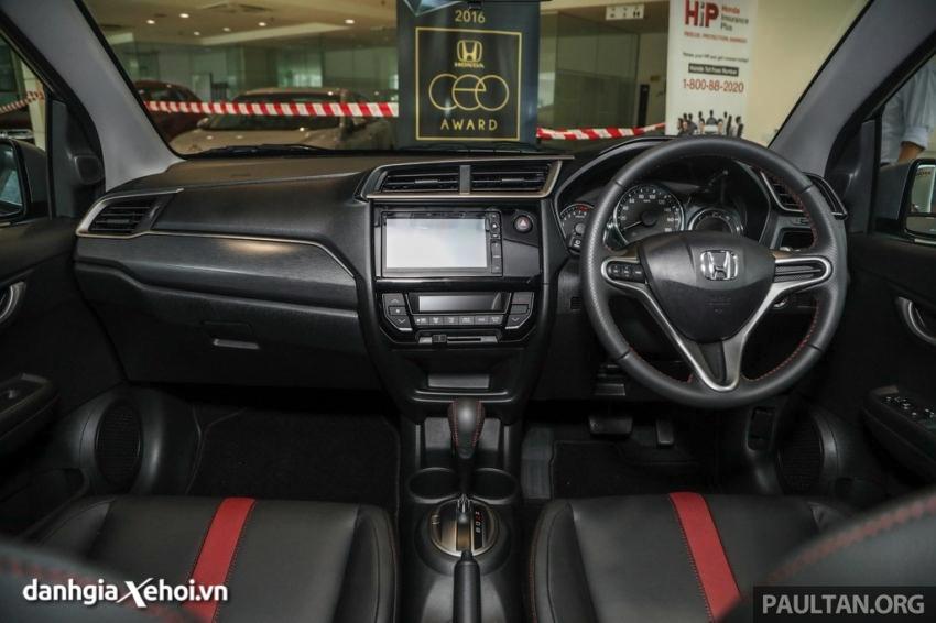 noi-that-xe-honda-br-v-2021-danhgiaxehoi-vn-1