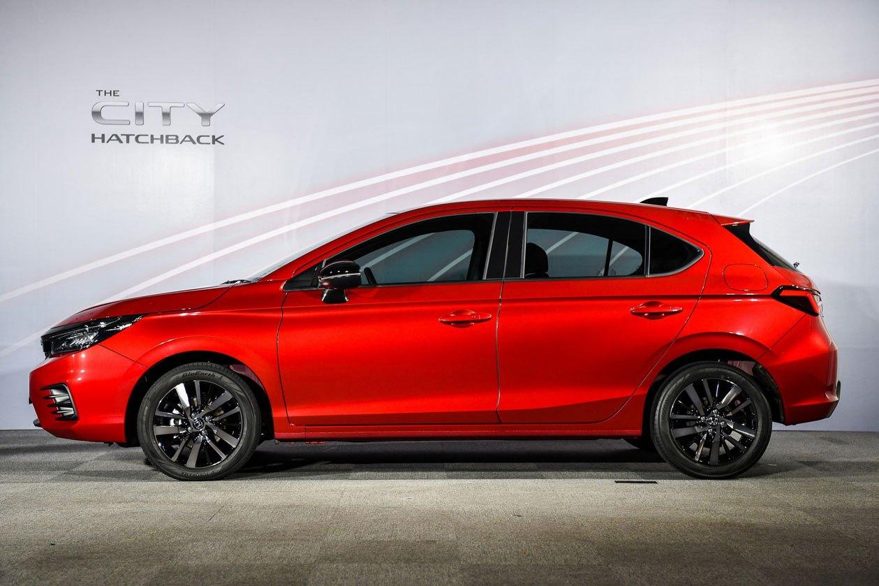 Hong-xe-Honda-City-Hatchback-2021-Thailand-Giaxehoi-vn