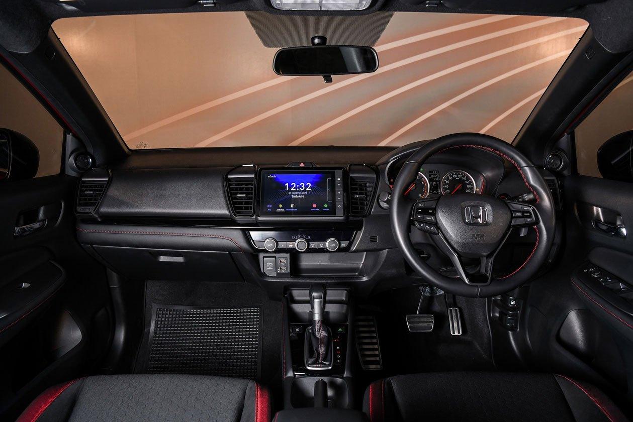 Khoang-noi-that-Honda-City-Hatchback-2021-Thailand-Giaxehoi-vn