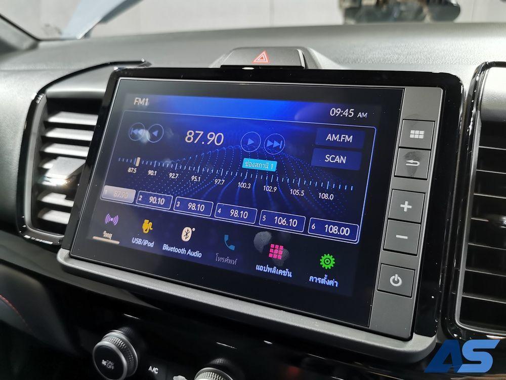 Man-hinh-giai-tri-xe-Honda-City-Hatchback-2021-Thailand-Giaxehoi-vn