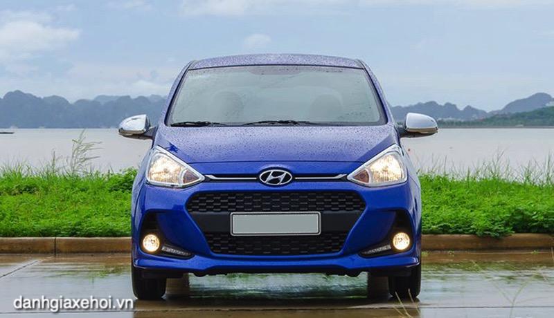 dau-xe-hyundai-i10-2021-hatchback-danhgiaxehoi-vnn_a.jpg