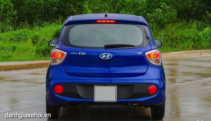 duoi-xe-hyundai-i10-2021-hatchback-danhgiaxehoi-vnn_a.jpg