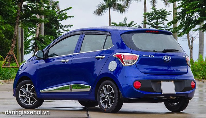 hong-xe-hyundai-i10-2021-hatchback-danhgiaxehoi-vnn_a.jpg