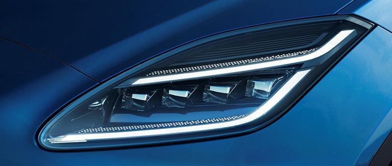 danh-gia-xe-jaguar-e-pace-2021-danhgiaxehoi-vn-2