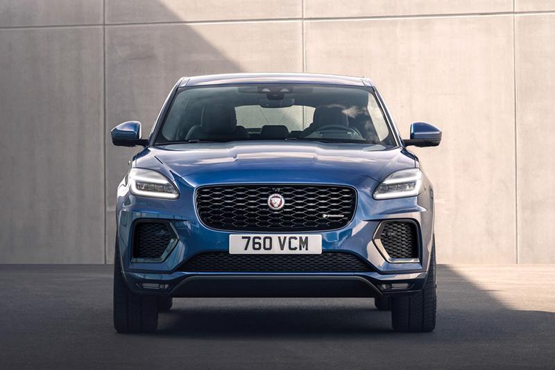 danh-gia-xe-jaguar-e-pace-2021-danhgiaxehoi-vn-4