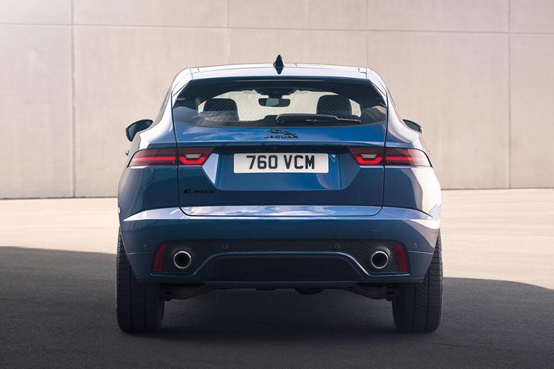 danh-gia-xe-jaguar-e-pace-2021-danhgiaxehoi-vn-5