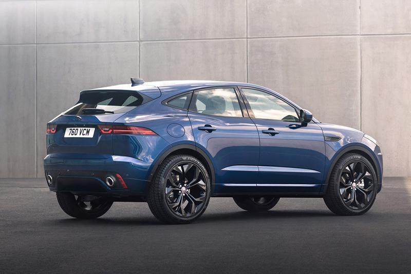 danh-gia-xe-jaguar-e-pace-2021-danhgiaxehoi-vn-6
