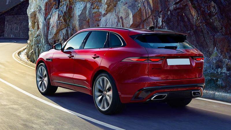 an-toan-xe-jaguar-f-pace-2021-moi-nang-cap-danhgiaxehoi-vn