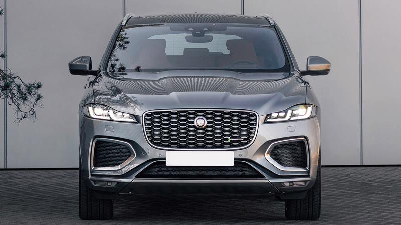 dau-xe-jaguar-f-pace-2021-moi-nang-cap-danhgiaxehoi-vn