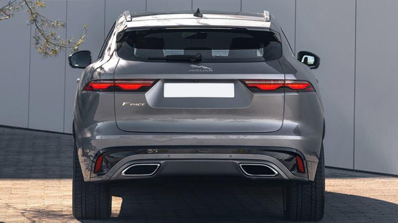 duoi-xe-jaguar-f-pace-2021-moi-nang-cap-danhgiaxehoi-vn
