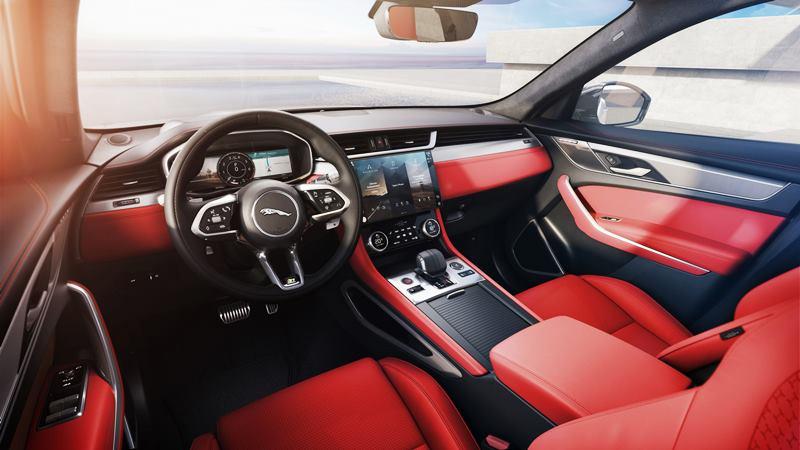 noi-that-xe-jaguar-f-pace-2021-moi-nang-cap-danhgiaxehoi-vn