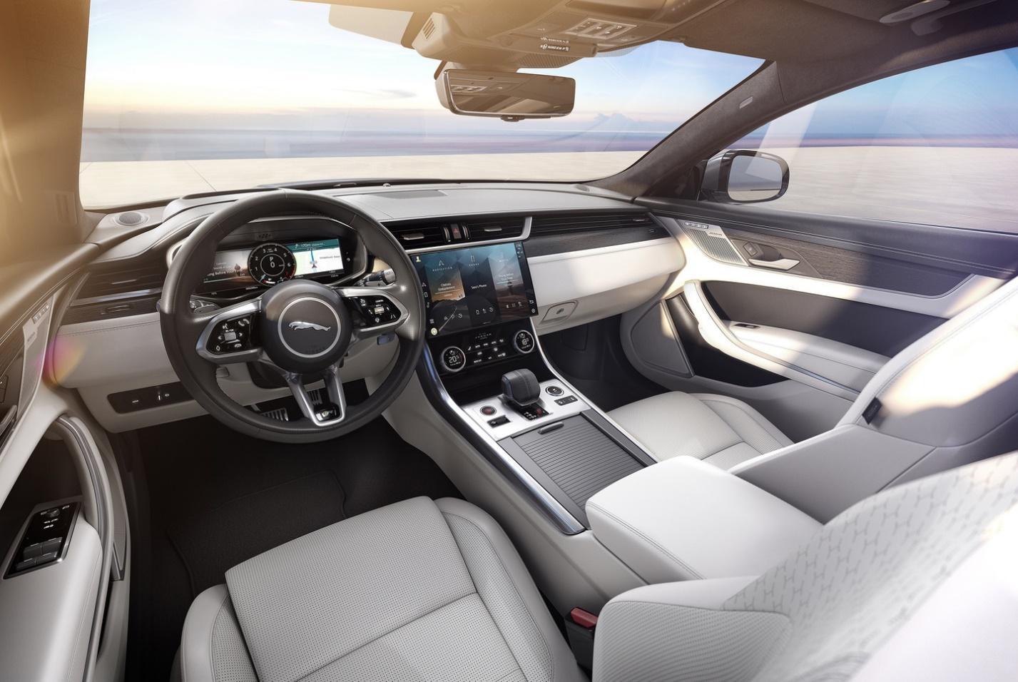 noi-that-xe-jaguar-xf-2021-muaxegiatot-vn-6