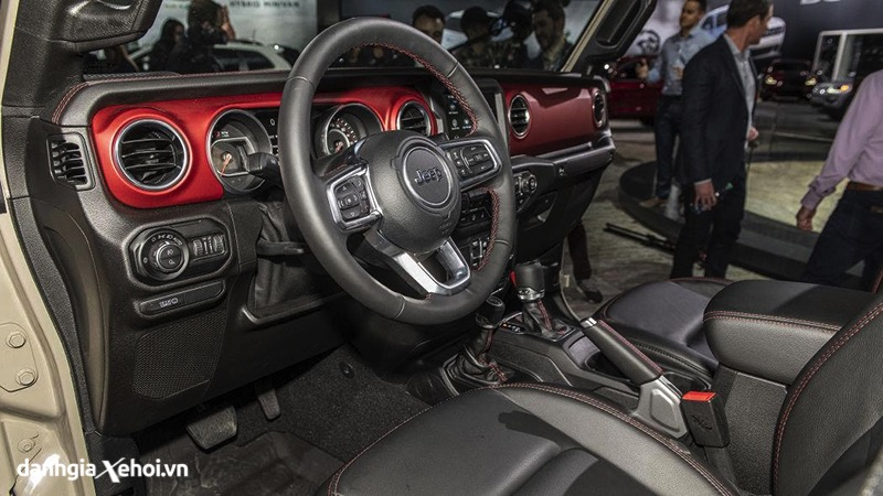 vo-lang-xe-jeep-gladiator-2021-danhgiaxehoi-vn