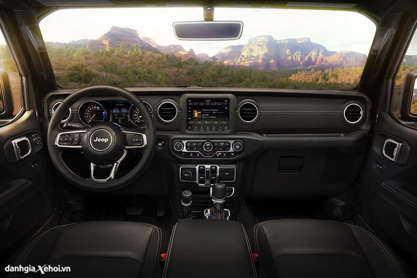 noi-that-xe-jeep-wrangler-2021-danhgiaxehoi-vn.jpg