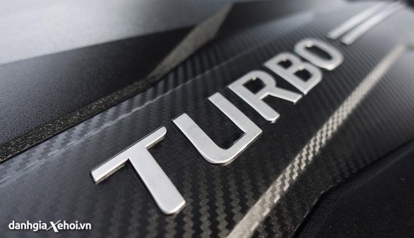 dong-co-turbo-kia-quoris-2021-danhgiaxehoi-vn.jpg