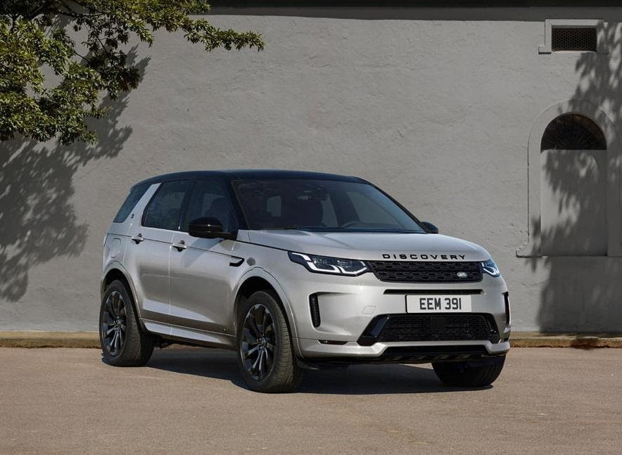 dong-co-xe-land-rover-discovery-sport-2021-danhgiaxehoi-vn