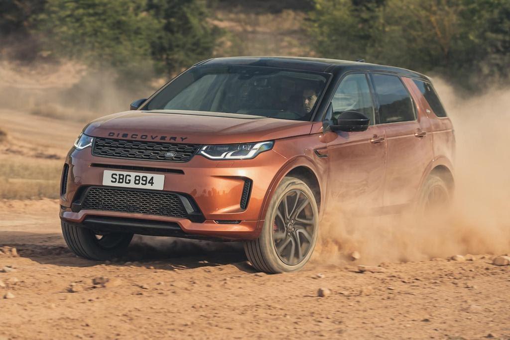 gia-xe-land-rover-discovery-sport-2021-danhgiaxehoi-vn