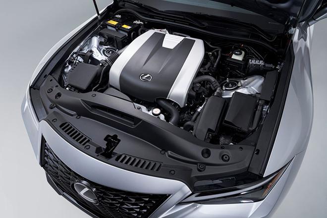 dong-co-xe-Lexus-IS-2021-danhgiaxehoi-vn