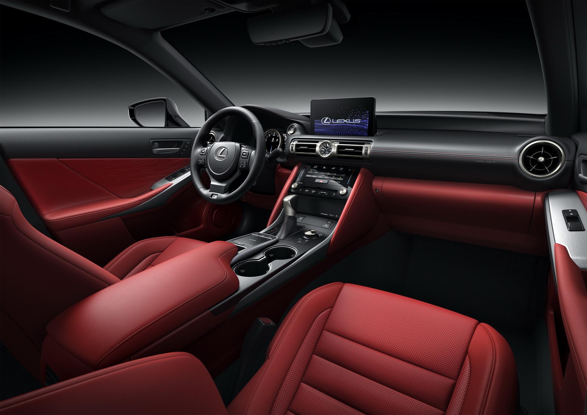 noi-that-Lexus-IS-2021-danhgiaxehoi-vn