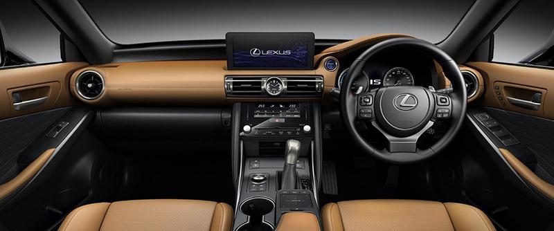 danh-gia-xe-lexus-is300h-2021-giaxehoi.vn-2