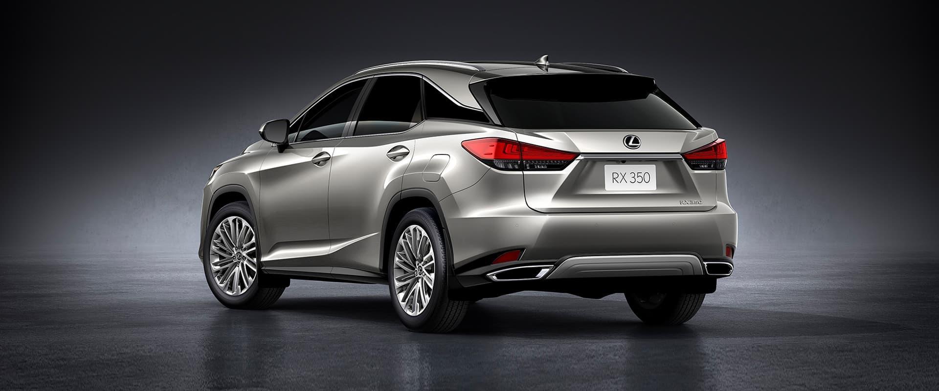 danh-gia-xe-lexus-rx350-2021-giaxehoi-vn-5