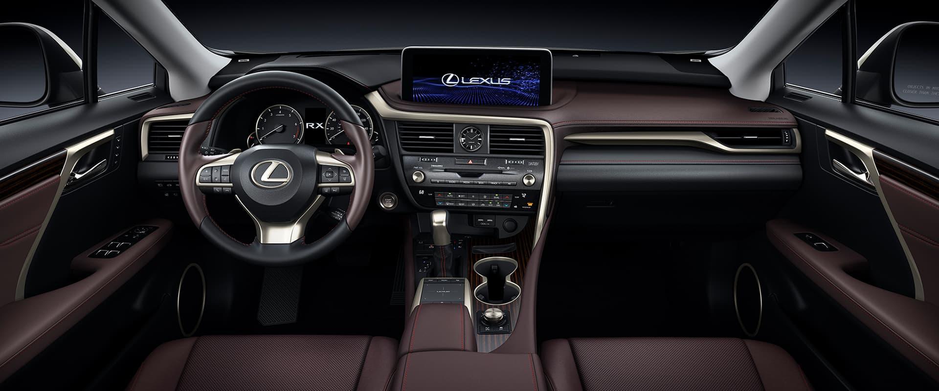 danh-gia-xe-lexus-rx350-2021-giaxehoi-vn-8