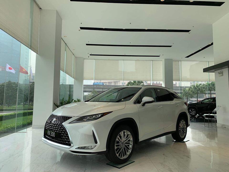 mua-ban-xe-lexus-rx300-2021-giaxehoi-vn