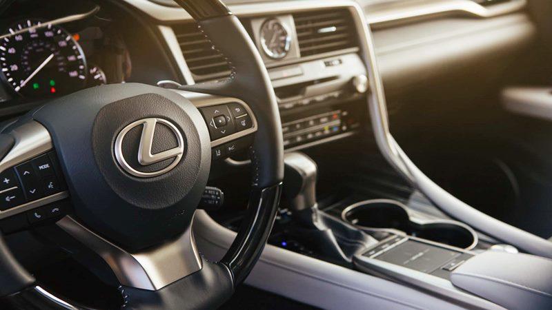 vo-lang-xe-lexus-rx300-2021-giaxehoi-vn