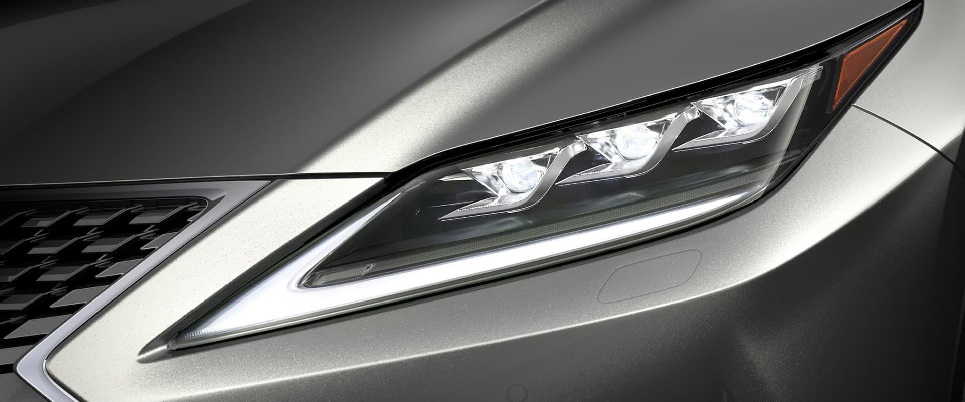 danh-gia-xe-lexus-rx350-2021-giaxehoi-vn-3