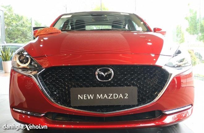 dau-xe-mazda-2-2021-sedan-muaxegiatot-vn