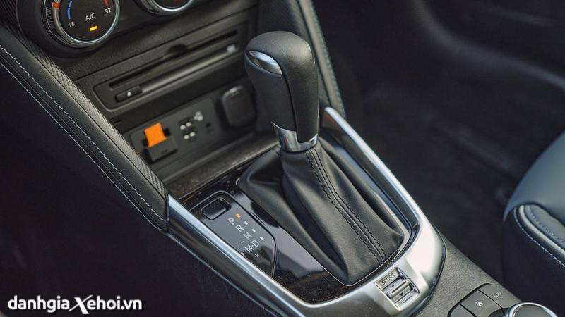hop-so-Mazda-2-sport-hatchback-2021-danhgiaxehoi-vn