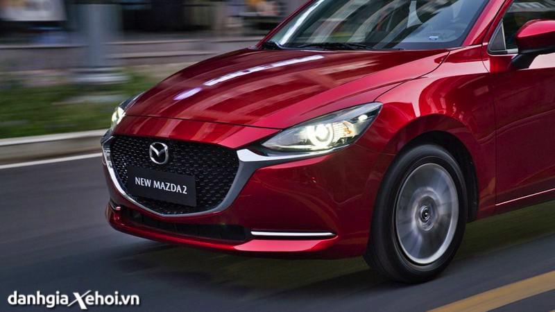 luoi-tan-nhiet-xe-Mazda-2-sport-hatchback-2021-danhgiaxehoi-vn