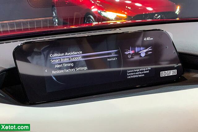 an-toan-tren-mazda-3-2021-sedan-danhgiaxehoi-vn