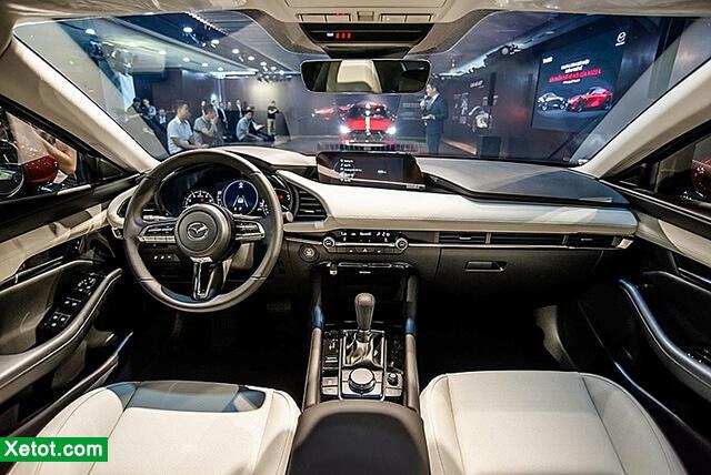 noi-that-xe-mazda-3-2021-ban-sedan-danhgiaxehoi-vn