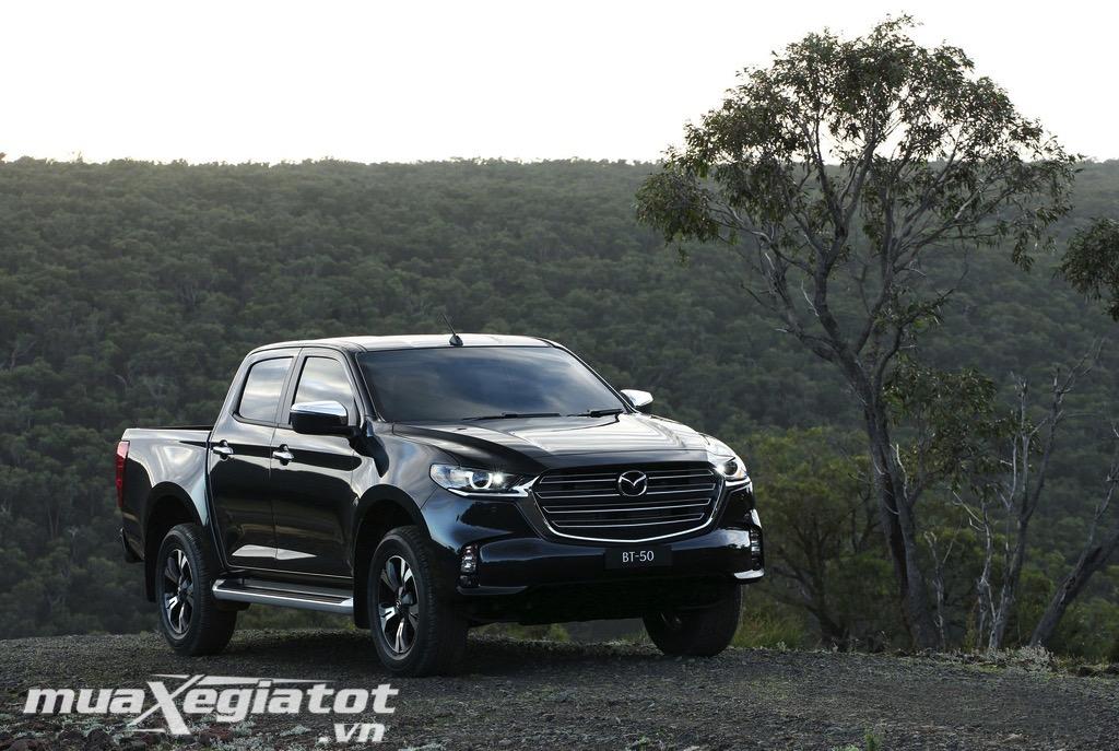 Dau-xe-Mazda-BT-50-2021-danhgiaXehoi.vn