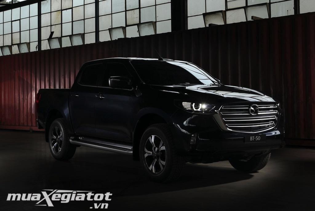 Khi-nao-Mazda-BT-50-2021-ve-vietnam-danhgiaXehoi.vn
