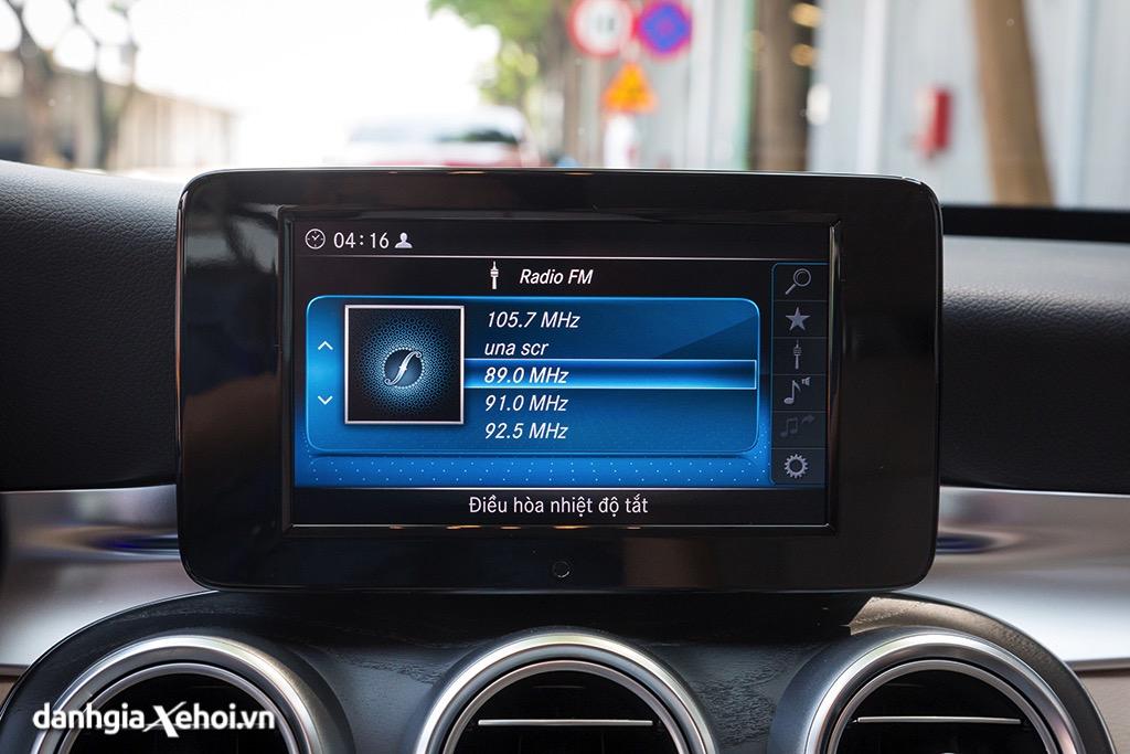 dau-dvd-mercedes-c200-sedan-2021-danhgiaxehoi-vn-5