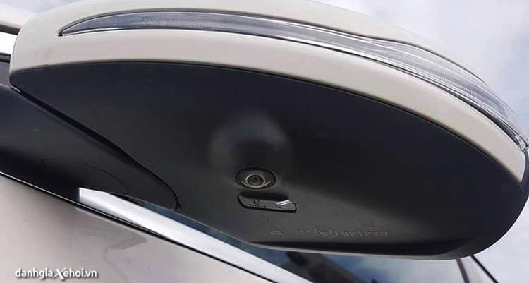camera-360-mercedes-c300-amg-2021-danhgiaxehoi-vn