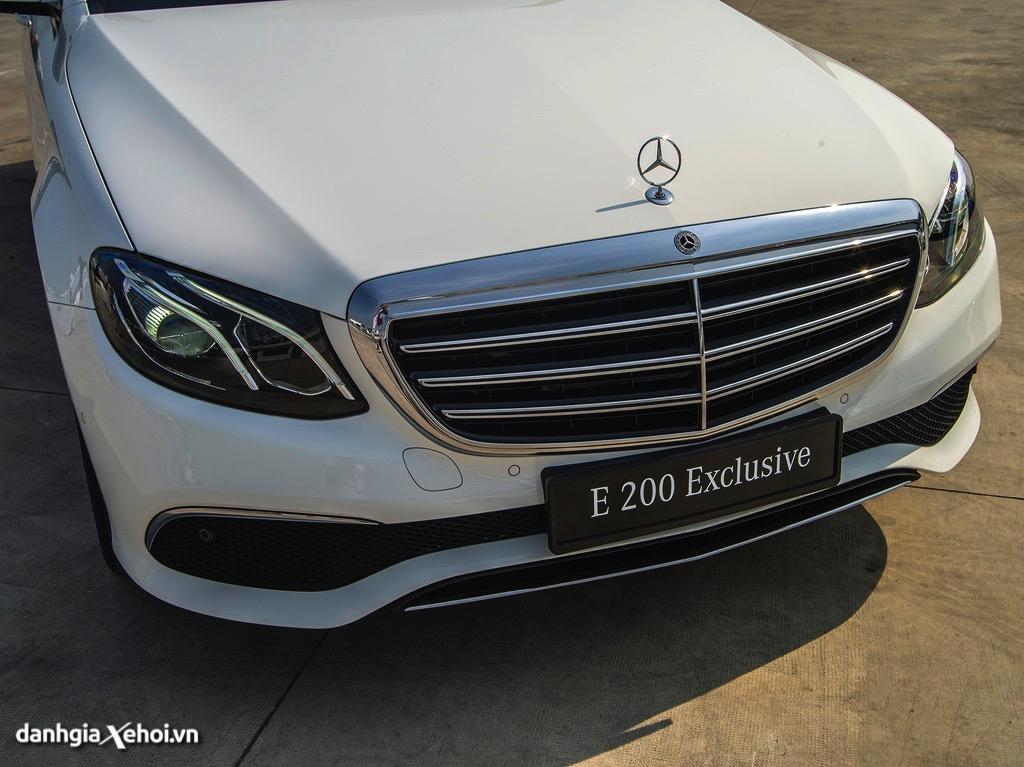 Dau-xe-Mercedes-E200-Exclusive-2021-danhgiaxehoi-vn