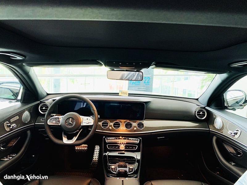 noi-that-xe-mercedes-e300-amg-2021-danhgiaxehoi-vn
