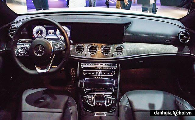 noi-that-xe-mercedes-e350-amg-2021-danhgiaxehoi-vn