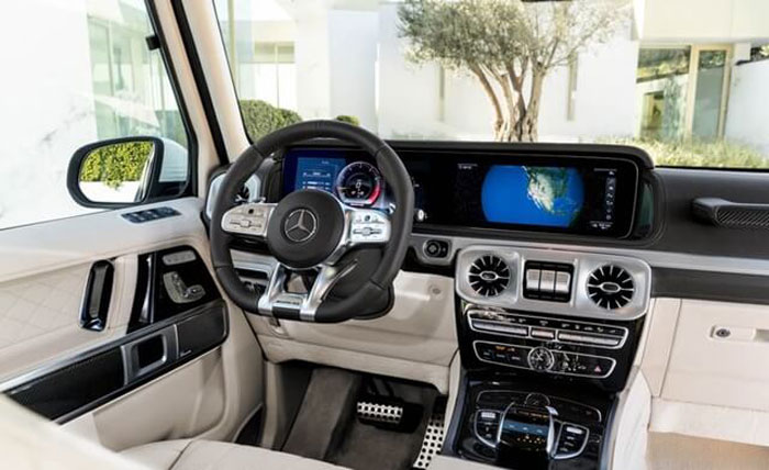tien-nghi-xe-mercedes-amg-g63-amg-2021-giaxehoi-vn