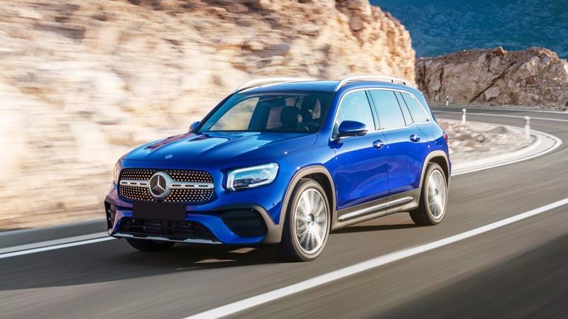 Danh-gia-xe-Mercedes-GLB-2021-Vietnam-Muaxegiatot-vn