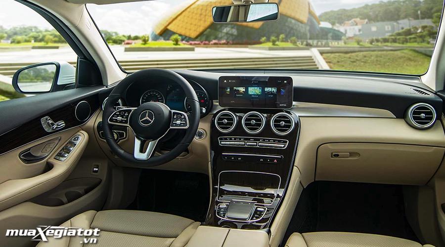 noi-that-xe-mercedes-benz-glc-200-2021-danhgiaxehoi-vn